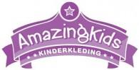 Amazing Kids NL
