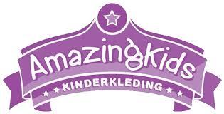 Amazingkids - Fashionstores-Online.nl