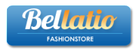 Bellatio Fashionstore