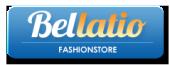 Bellatio fashionstore - Fashionstores-Online.nl