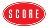 Score - Fashionstores-Online.nl