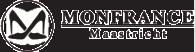 Monfrance Schoenmode