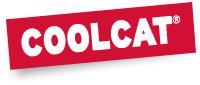 Coolcat - Fashionstores-Online.nl