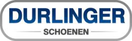 Durlinger - Fashionstores-Online.nl