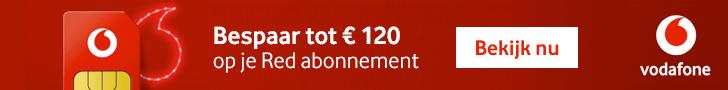 banner december vodafone