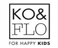 Ko & FLo