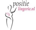 Positie lingerie