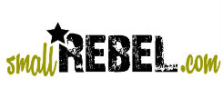 smallrebel