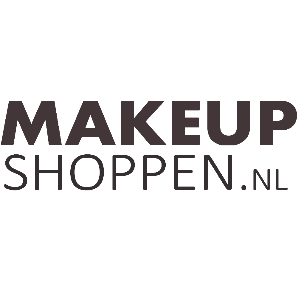 Makeupshoppen.nl