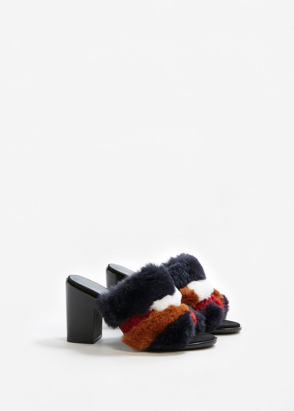 12 x de mooiste schoenen uit de sale