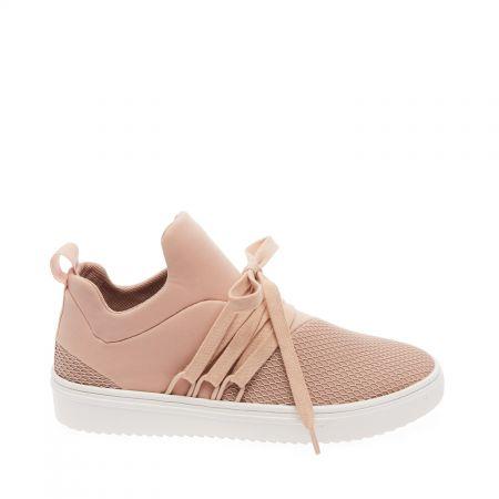 Dé schoenentrends van 2018