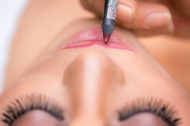 5 tips voor volle lippen op een natuurlijke manier