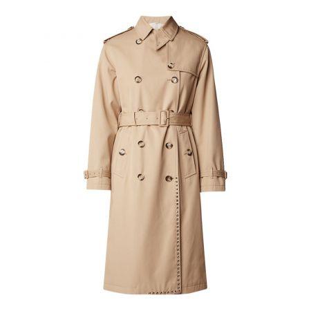 De mooiste trenchcoats, perfect voor het voorjaar.