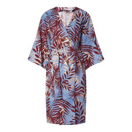 15x de leukste zomer jurkjes onder €30,-