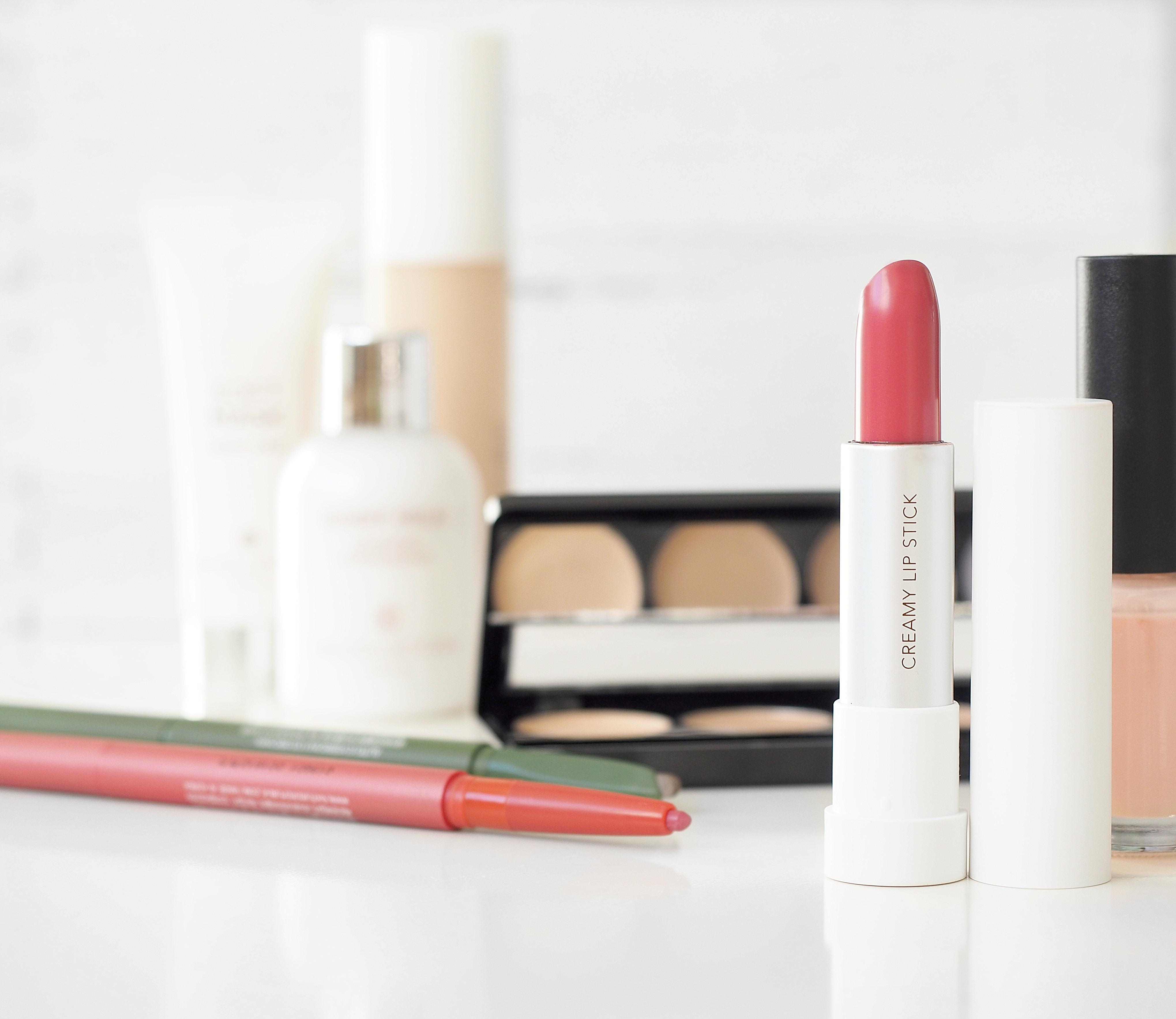 De mooiste lippen, de perfecte look!