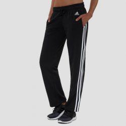 Mid Season Sale musthaves voor jouw garderobe