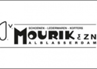 Van Mourik Schoenen