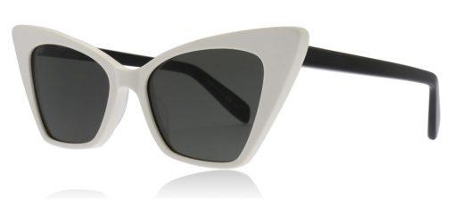 Ken jij deze zonnebrillentrends al?