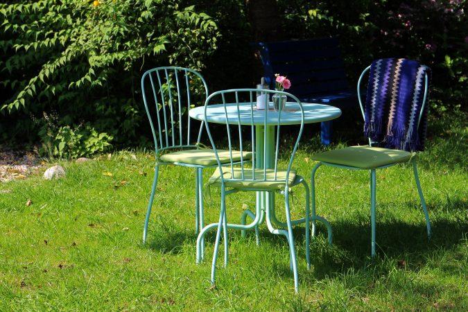 Geef jouw tuin een make-over met Wehkamp