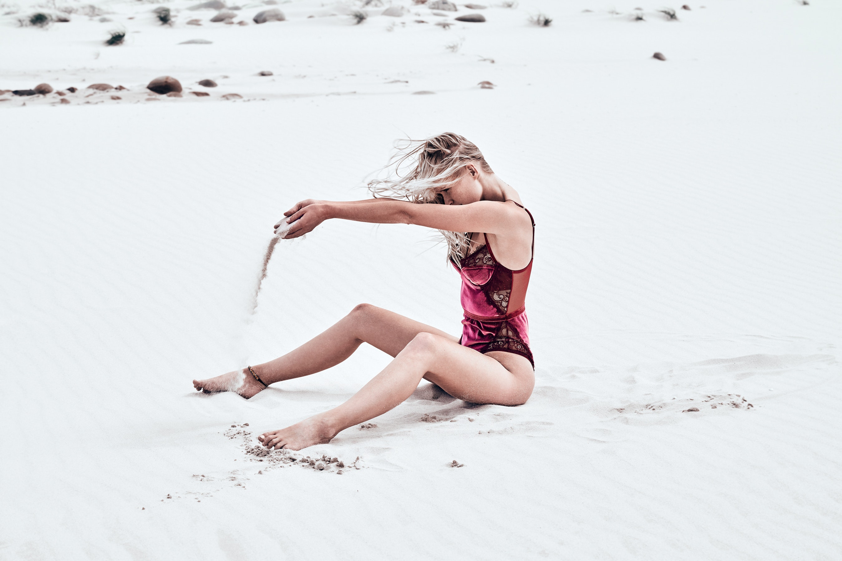 De leukste bikini's voor de warmste dagen