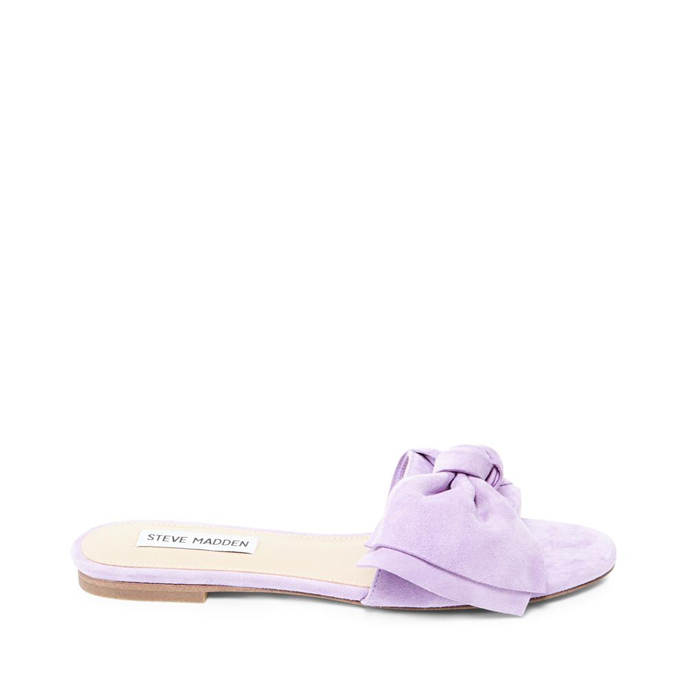 Sandaaltjes shoppen bij Steve Madden