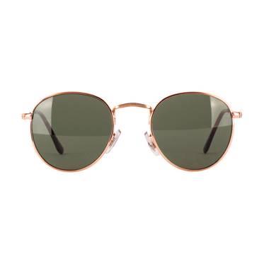Deze zonnebrillen wil jij absoluut hebben!