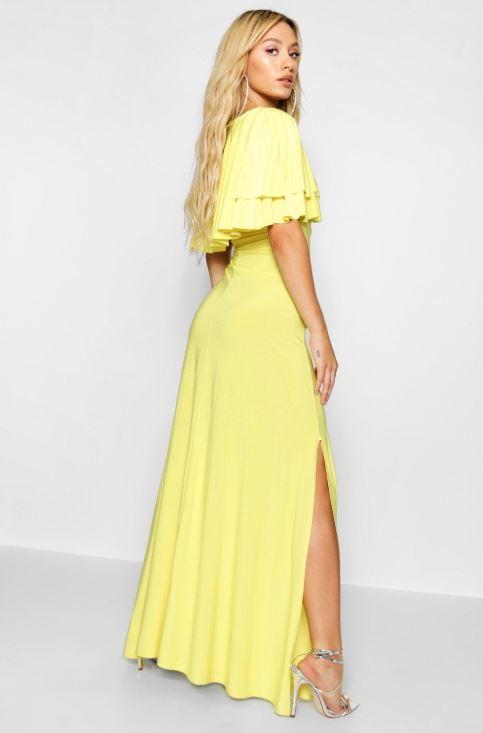 Heb jij de nieuwe collectie van Boohoo x Paris Hilton al gezien?