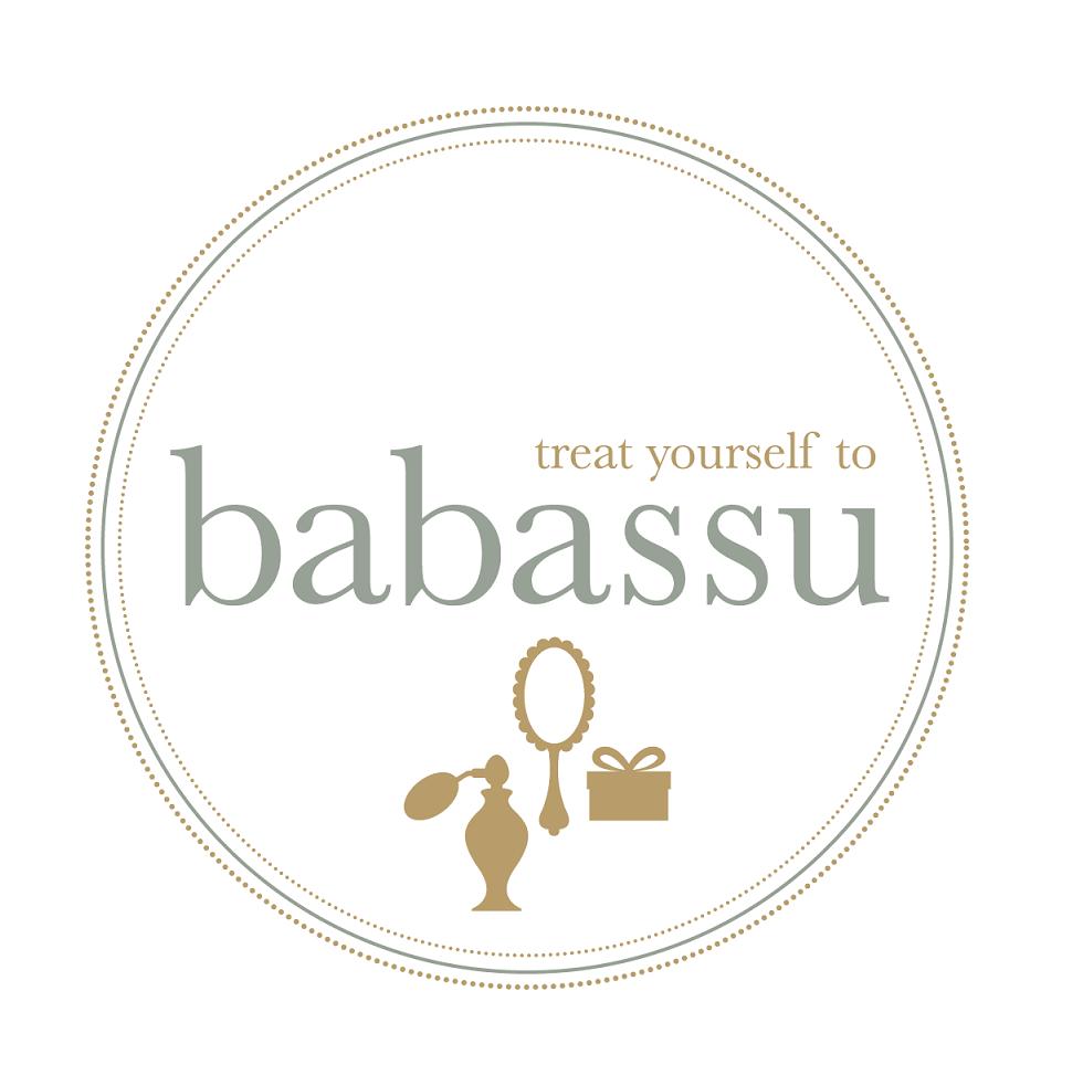 Babassu.nl