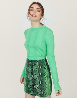 De mooiste items voor een nieuwe lente garderobe