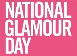 National Glamour Day 2020