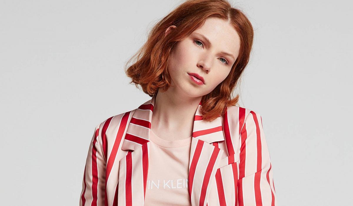 Trend alert #4 – blazers