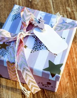 Last minute cadeautips voor de feestdagen