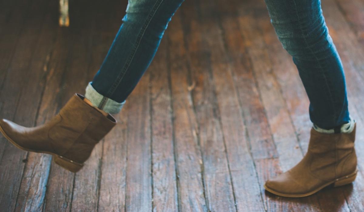De mooiste laarzen deze winter vind je hier