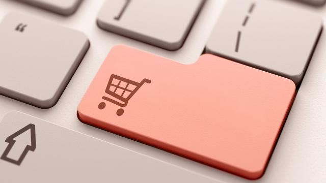 online shoppen dameskleding en schoenen